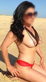 Mikaela - 927506255 - Acompanhantes Madeira
