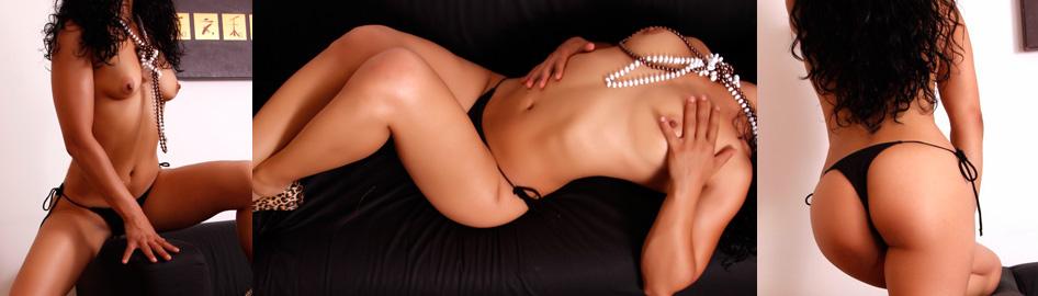 Daniela - 968567129 - Acompanhantes Madeira