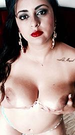Sofia Prado - 916575041 - Acompanhantes Madeira