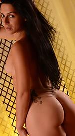 Sofia Portuguesa - 962417262 - Acompanhantes Madeira