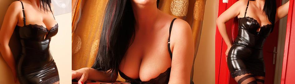 Ana Simoes - 964696250 - Acompanhantes Madeira