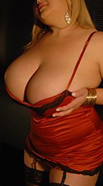 Loira jully - 910815917 - Acompanhantes Madeira