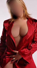 30tona Sexy - 964755361 - Acompanhantes Madeira