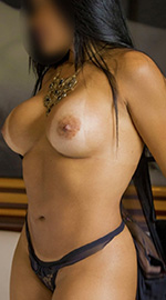 Nina tudo real - 920076580 - Acompanhantes Madeira