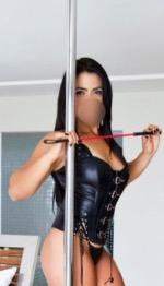 Gaby novidade  - 965037427 - Acompanhantes Madeira