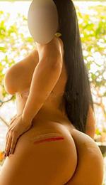 Liza Santos - 920146384 - Acompanhantes Madeira