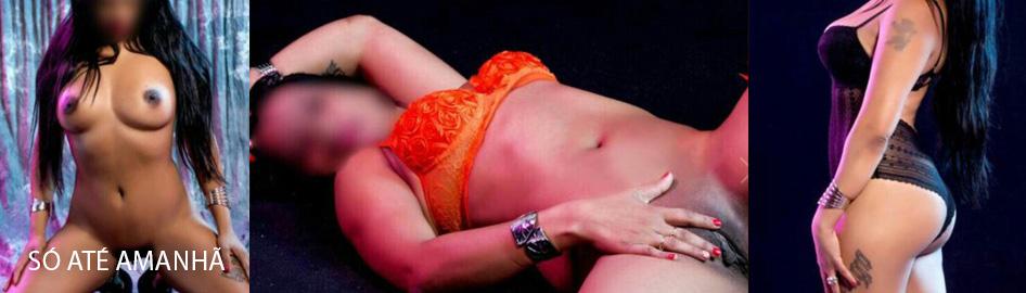 Juliana Novidade - 919323047 - Acompanhantes Madeira