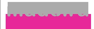 Acompanhantesmadeira logo