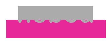 Acompanhantes Lisboa - Portal de Anúncios Classificados para Acompanhantes / Escort em Lisboa