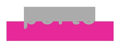 Acompanhantes Porto - Portal de Anúncios Classificados para Acompanhantes / Escort no Porto